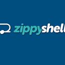 Zippy Shell Birmingham Birmingham, AL Thumbtack