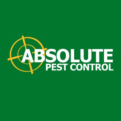 Absolute Pest Control, Inc. Albany, NY Thumbtack