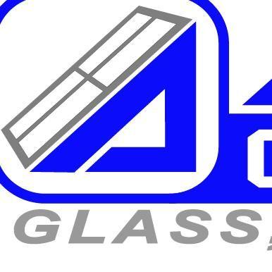 Advance Glass Contractor, Corp Miami, FL Thumbtack