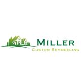 Miller Custom Remodeling LLC Cambridge, MN Thumbtack