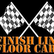 Finish Line Floor Care Mcdonough, GA Thumbtack