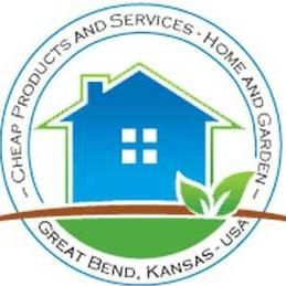 CPS Home & Garden (Landscape Service) Great Bend, KS Thumbtack