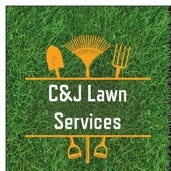 C & J  Lawn Services LLC Fort Collins, CO Thumbtack