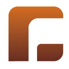 Pro Sulum, LLC Prather, CA Thumbtack