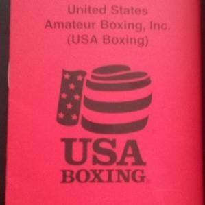 J-Bake's Boxing & Athletic Training Chicago, IL Thumbtack