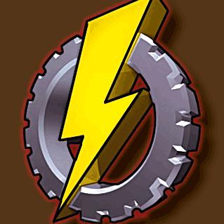 Appleton Electric Thousand Oaks, CA Thumbtack