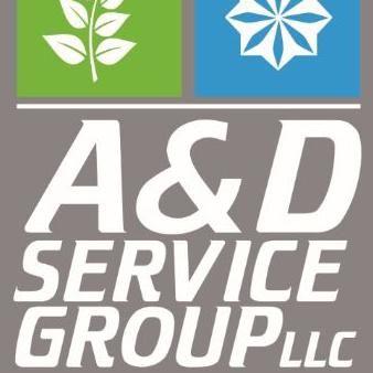 A&D Service Group LLC Mamaroneck, NY Thumbtack