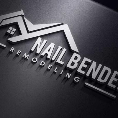 NailBender Remodeling Kingfisher, OK Thumbtack