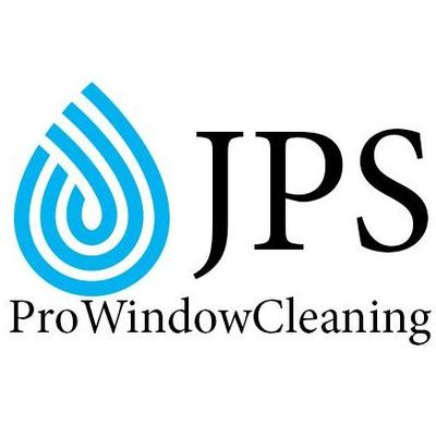 JPS - Pro Window Cleaning Chino Hills, CA Thumbtack