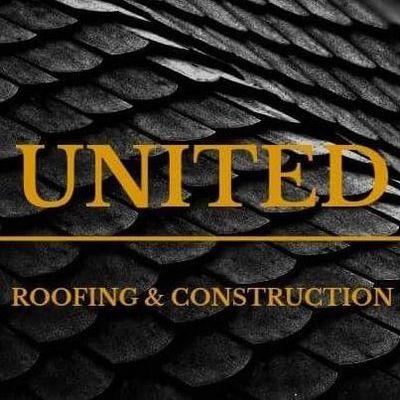 United Roofing & Construction Kansas City, MO Thumbtack