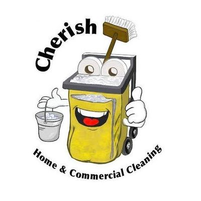 Cherish Home and Commercial Cleaning LLC Baton Rouge, LA Thumbtack