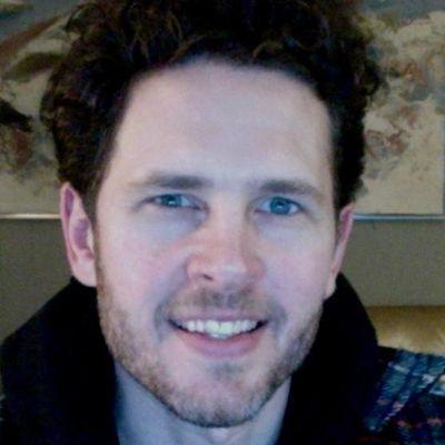 Jon-Michael Kerestes - Holistic Fitness & Coaching Pittsburgh, PA Thumbtack