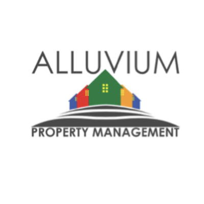 Alluvium Property Management, Inc Santa Ana, CA Thumbtack