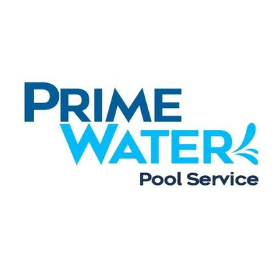 Prime Water Pool Services Orlando, FL Thumbtack