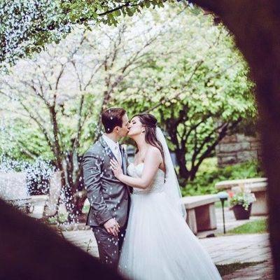 Complete Weddings & Events Wauconda, IL Thumbtack
