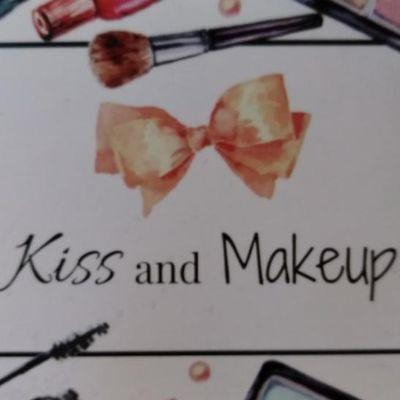 Kiss and Makeup Commerce City, CO Thumbtack
