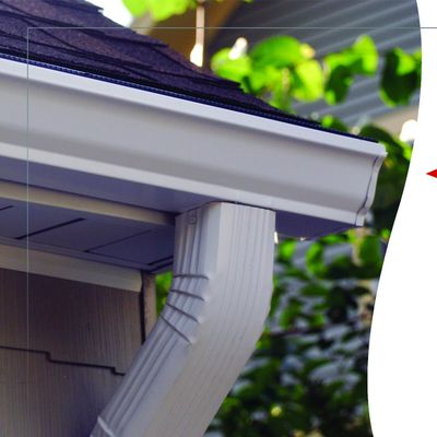Home-Gutters
