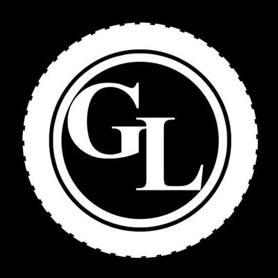 Grand Limousine Lansing, MI Thumbtack