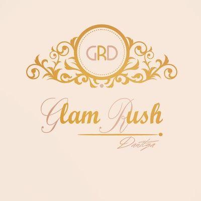 Glam Rush by Danitza Phoenix, AZ Thumbtack