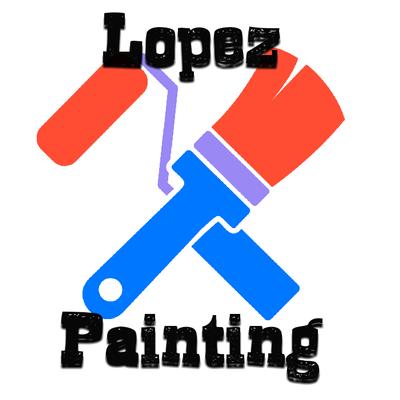 Lopez Painting Burlington, NC Thumbtack