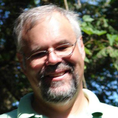 Richard Marble White Lake, MI Thumbtack