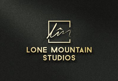 Lone Mountain Studios Scottsdale, AZ Thumbtack