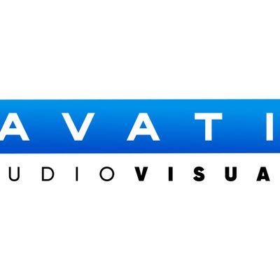 Avati Audio Visual San Jose, CA Thumbtack