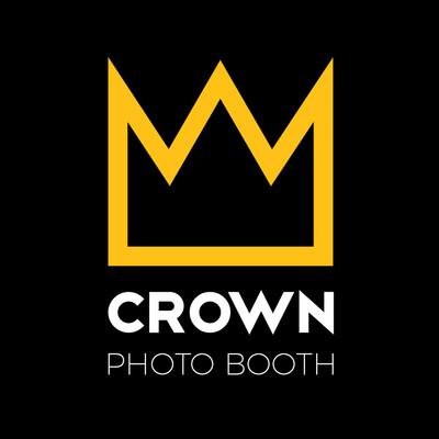 Crown Photo Booth Fargo, ND Thumbtack