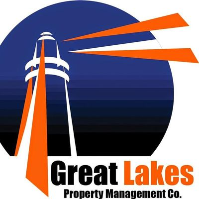 Great Lakes Property Management Co. Llc Clinton Township, MI Thumbtack