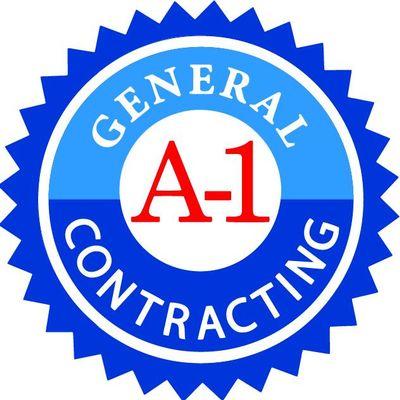 A-1 General Contracting, LLC - Bangor, PA