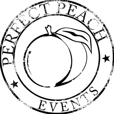 Perfect Peach Events Calverton, NY Thumbtack