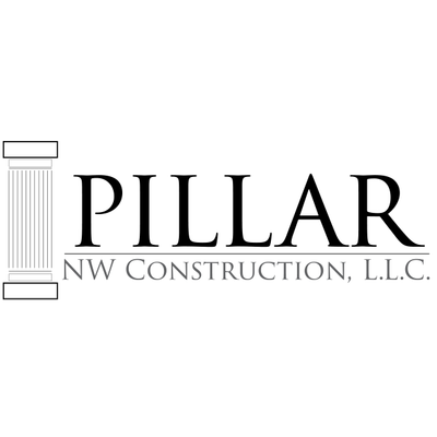 Pillar NW Construction Brush Prairie, WA Thumbtack