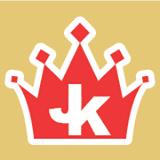 Junk King Cincinnati/Dayton Cincinnati, OH Thumbtack