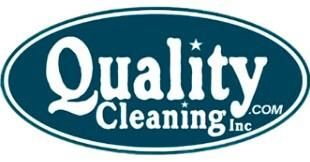 Quality Cleaning Inc Pawtucket, RI Thumbtack