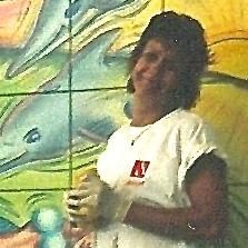 Nancy Lee Douglass   -   A Tile Lady Santa Monica, CA Thumbtack
