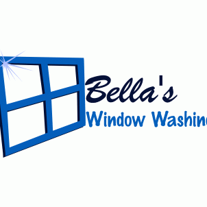 Bella's Window Washing & Gutter Cleaning Riverside, IL Thumbtack