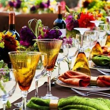 La Panzano Gourmet Catering Santa Ana, CA Thumbtack