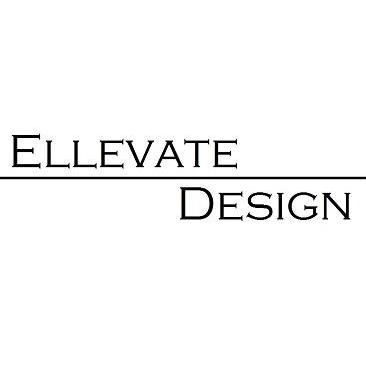 Ellevate Design Cedar Rapids, IA Thumbtack