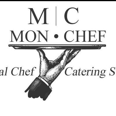 Mon Chef - Personal Chef & Catering Services Camas, WA Thumbtack