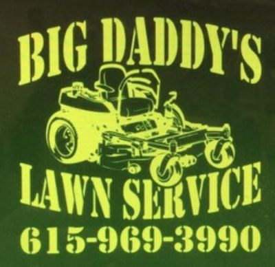 Big Daddy's Do it All Services Nashville, TN Thumbtack