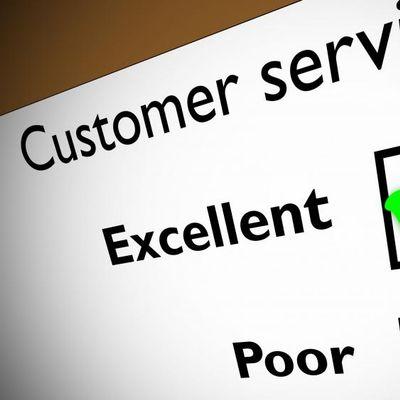 Great Services 4U Jamaica, NY Thumbtack