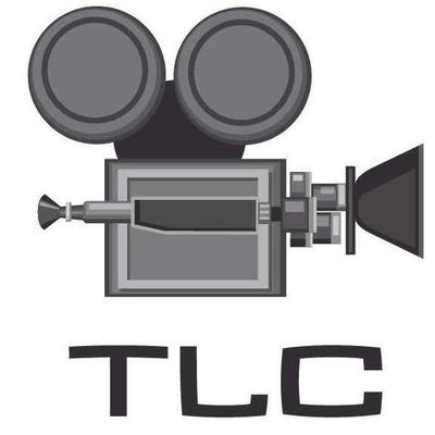 TLC Videography Hurley, MS Thumbtack