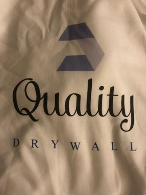 Quality drywall Woodbridge, VA Thumbtack