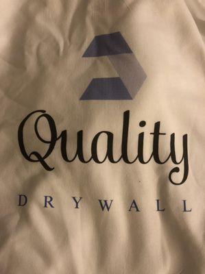 Quality drywall Woodbridge, VA Thumbtack