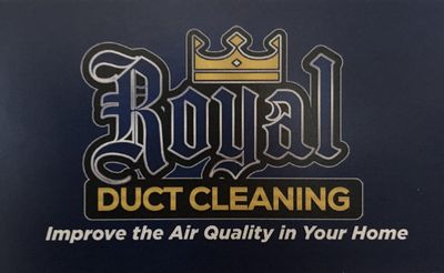 Royal Duct Cleaning LLC Wayne, NJ Thumbtack