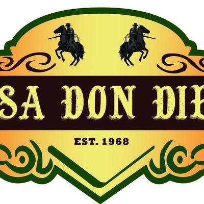 Casa Don Diego Chula Vista, CA Thumbtack