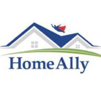 Home Ally Fort Lee, NJ Thumbtack