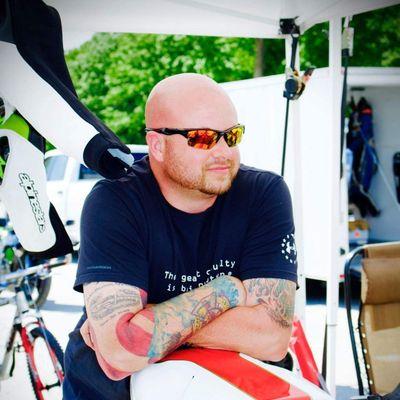 Veteran Handyman Appleton, WI Thumbtack