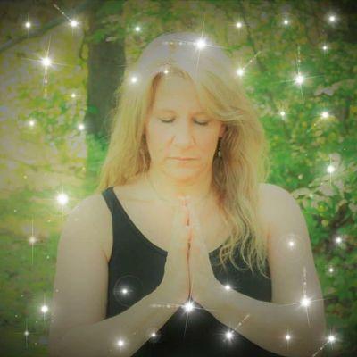HeartnSoul Yoga Therapy & Wellness Wilbraham, MA Thumbtack