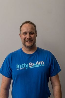 Indy Swim Studio Zionsville, IN Thumbtack